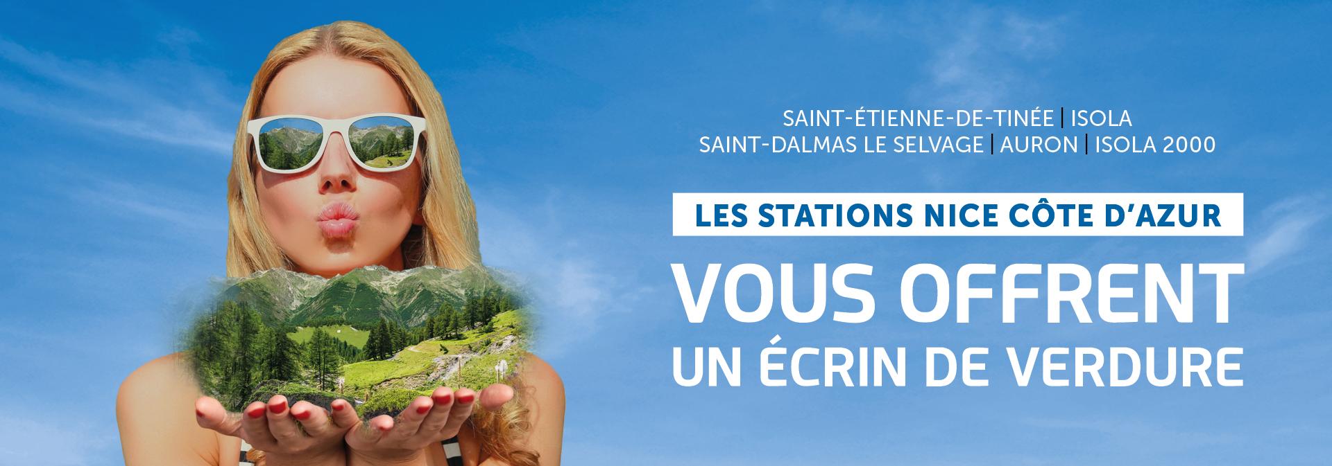 BandeauSitedesStations_NCA-ETEr2021_1920x673